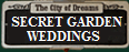 Prime Secret Garden Weddings