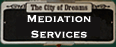 For Mediation Services